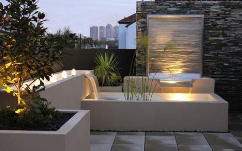 Rooftop Terrace Gardens: Bringing Life to the Urban Environment on time designs, teamwork designs, design designs, style designs, heat designs, training designs, screen designs, strategy designs, power designs, balance designs, mounting designs, strength designs, beauty designs, loyalty designs, townhome designs, construction designs, safety designs, freedom designs, triplex designs, dynamic designs,