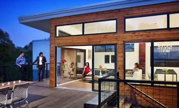 Swell Ma Modular Modernizing The Modular Home Download Free Architecture Designs Rallybritishbridgeorg